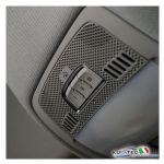 Homelink garage open door - Retrofit - Audi A4 8K A5 8T Q5 8R