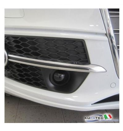 ACC - Adaptive Cruise Control - Retrofit - Audi Q5 8R