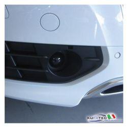 ACC - Adaptive Cruise Control - Retrofit - Audi A4 8K
