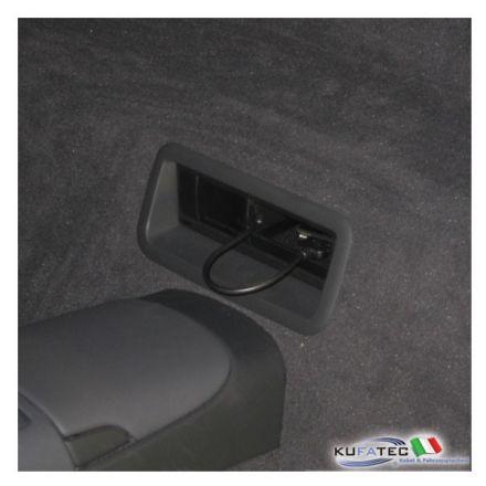 AMI Audi Music Interface - Retrofit - Audi R8 da m.y. 2010 in avanti