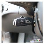 ACC - Adaptive Cruise Control - Retrofit - Audi A5 8T