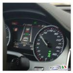 Lane Assist - Retrofit - Audi A8 4H