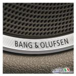 Bang&Olufsen Sound System - Upgrade - Audi Q5 8R