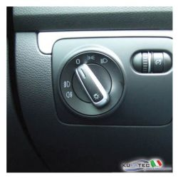 Light switch - Fog Light - Volkswagen Passat B7, Golf VI, Touran 1T GP e Tiguan 2012 in avanti