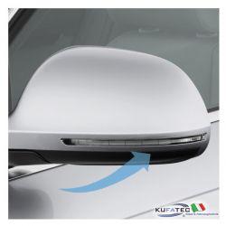Specchietti retrovisivi esterni ripiegabili - Retrofit - Audi A6 4G