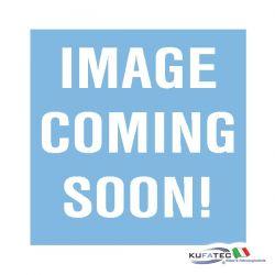 Comandi al volante - Retrofit - Audi A4 8K A5 8T Q5 8R