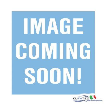 """Ricezione TV """"Hybrid"""" - Replacement - Audi A3 8P, A4 8, con sistema RNS-E e  TV receiver analogico"""