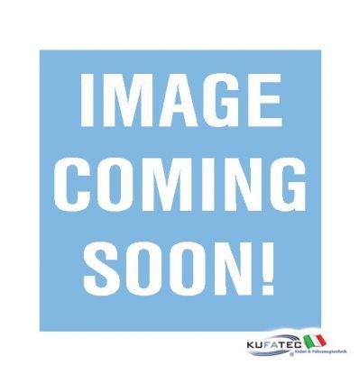 """Ricezione TV """"Hybrid"""" - Retrofit - Audi A4 8E"""