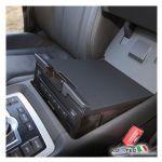 CD Changer - Retrofit - Audi Q7 4L con MMI 3G