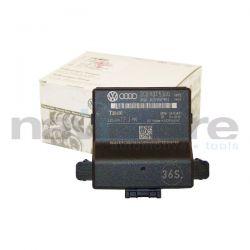 3C0907530Q - Interfaccia Can Gateway VW