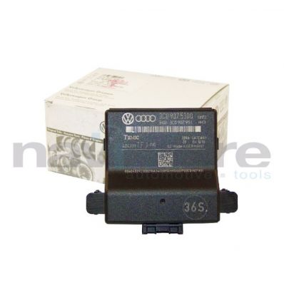 3C0907530Q - Interfaccia Can Gateway VW