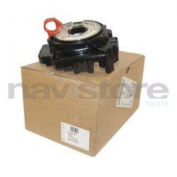 4G0953568A Modulo elettronico