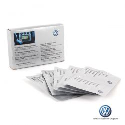 Panno per pulizia touchscreen - VW Care
