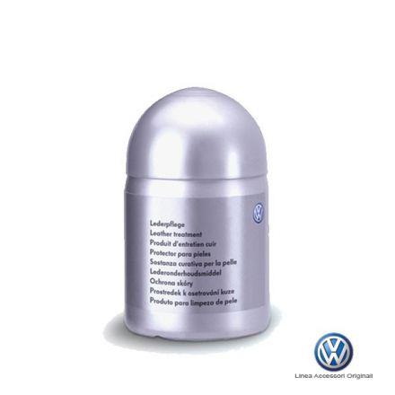 Pulitore interno in pelle - VW Care