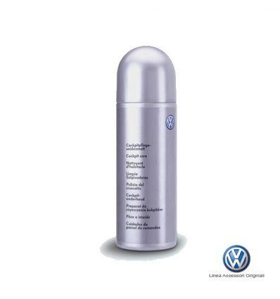 Manutenzione abitacolo, cruscotto - VW Care
