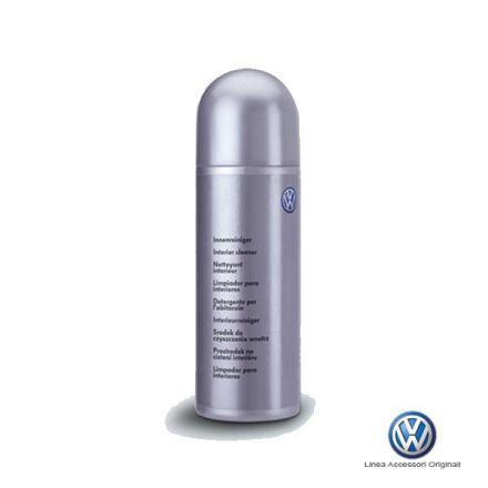 Detergente per tessuti - VW Care