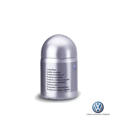 Pulitore interni in pelle Alcantara - VW Care