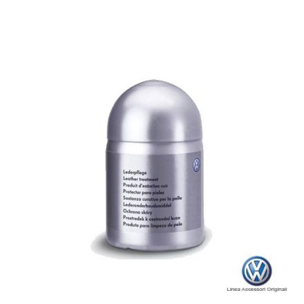 Pulitore interni in pelle Alcantara - VW Care