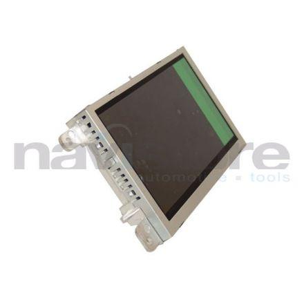 """8R0919604A - MMI 3G High monitor 7"""""""