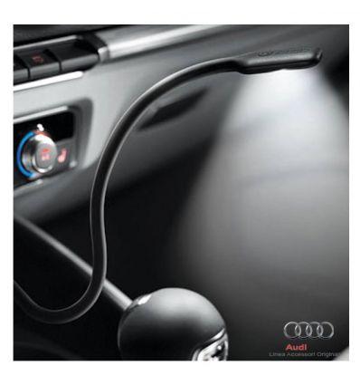 Luce da lettura a LED - Audi