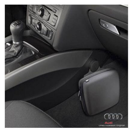 Borsa multifunzione A1 A3 Q3 Q5 - Audi