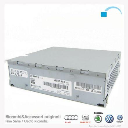 4F0035061D