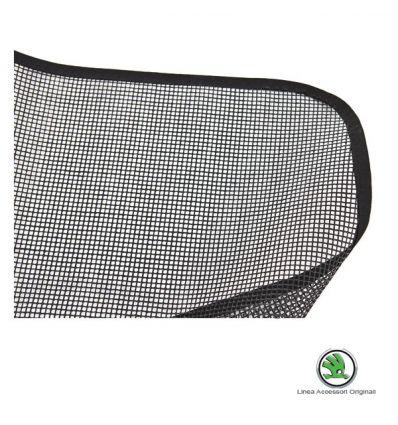 3t0061210 rete antiscivolo per vasca bagagliaio in for Vasca in plastica per tartarughe