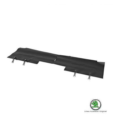 DMK770005 - Copertura bagagliaio sedili posteriori - Roomster