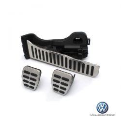 1K1064200A - Set pedaliera sportiva VW per cambio meccanico