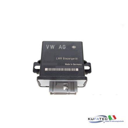 Control unit - auto leveling Audi A6, A7 4G - Bi-Xenon