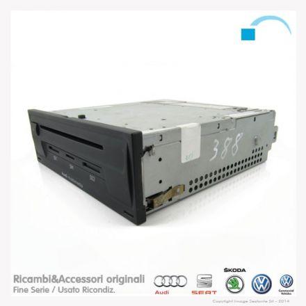 8V0035021