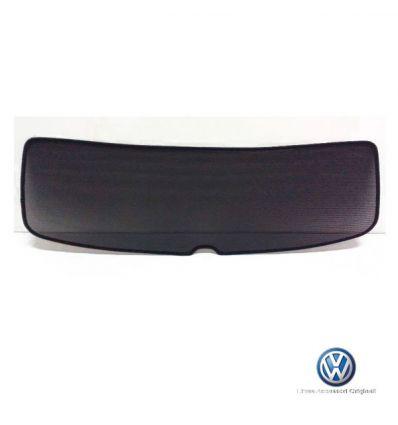 1K0064361 - Tendina parasole per lunotto posteriore, fissa - VW Golf 5
