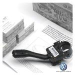 1J0998527A - Tempomat VW - Golf IV Diesel