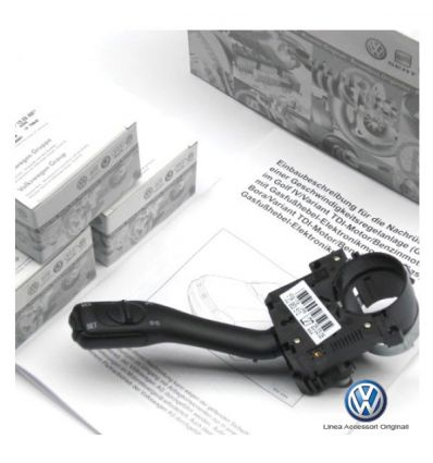 1J0998527B - Tempomat VW - Golf IV Benzina
