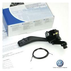 1K0054690A - Tempomat VW - Eos, Golf 5, Jetta, Touran, Caddy