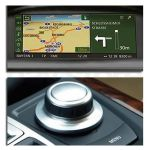 Video Interface BMW - iDrive I (CCC)