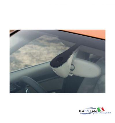 Rain / light sensor - Retrofit - Audi A4 8K, A5 8T, Q5 8R Pre-Facelift