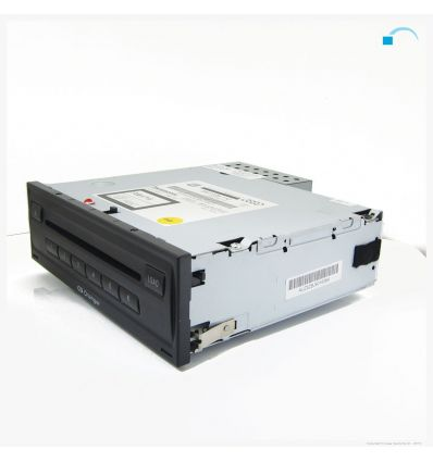 8X0035110