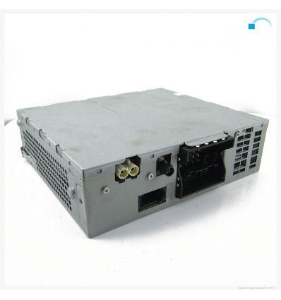 4G0035061E