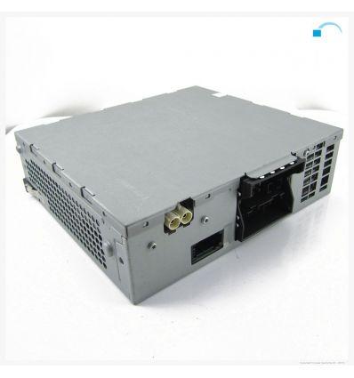 4G0035053A