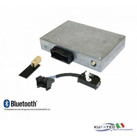Bluetooth Old to New - Retrofit - VW Golf 5, Touran, Jetta