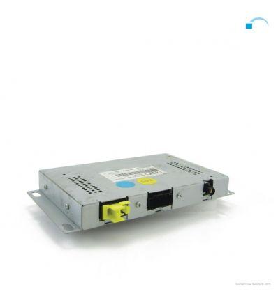 4E0035563C