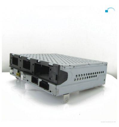 4F0035541L