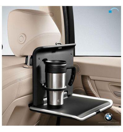Tavolino ribaltabile - Sistema Travel & Comfort