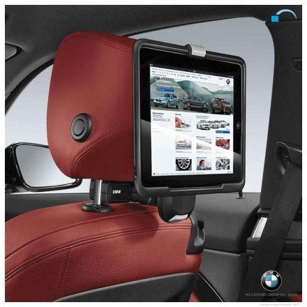 Supporto Apple iPad 2, 3 e 4 - Sistema Travel & Comfort