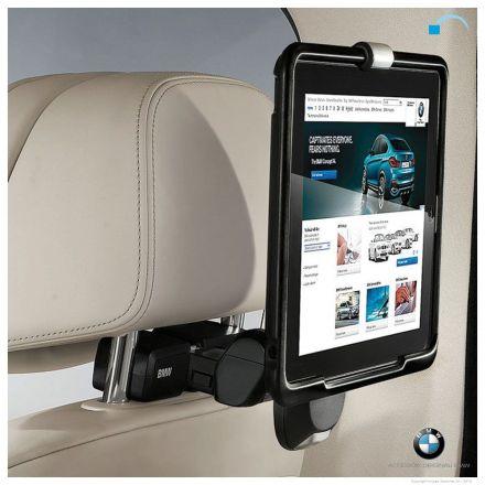 Supporto Apple iPad Mini - Sistema Travel & Comfort