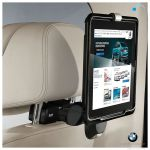 Supporto Apple iPad Mini - Sistema Travel & Comfort