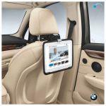 Supporto Samsung Galaxy Tab - Sistema Travel & Comfort