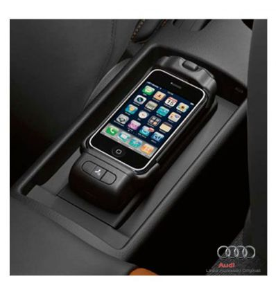 Kit Adattatore Audi - Apple iPhone 3G / 3GS