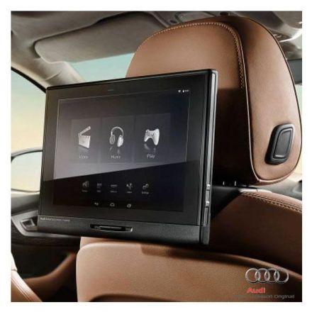 Audi Entertainment mobile (RSE III versione C&G) pacchetto player singolo